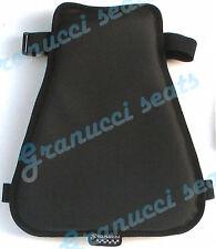 Cuscino Comfort Sella moto Gel pad for motorcycle seat Coussin de gel