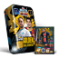 2020-21-Match-Attax-UEFA-Mega-Mini-Tins-Multi-Pack-Advent-FREE-Xmas-Shipping thumbnail 36