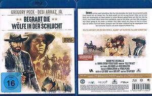 BEGRABT-DIE-WOLFE-IN-DER-SCHLUCHT-Billy-Two-Hats-Blu-ray-Klassiker
