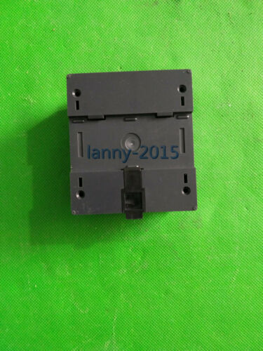 Details about  /1PC Used Keyence KV-24DT module