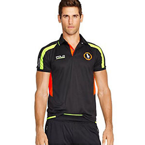 Dot Details Polo Ralph Lauren About Sport Micro Shirt776570692001 Jersey YWEDH92I