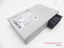 BMW E65 E66 750 Li Steuergerät Komfortmodul Antenne 6941803