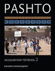 Pashto: An Elementary Textbook: Volume 2 by Rahmon Inomkhojayev (Paperback, 2011)