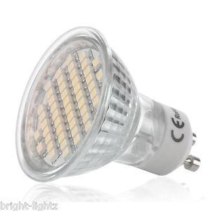 Afficher Titre 4w Led Lampes D'origine Spot Sur Le Cuisine50w 3528 Halogène Ampoules Domestique Smd Détails L'éclairage Gu10 WDI2E9H