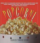 Popcorn! by Frances Towner Giedt (Hardback, 2005)