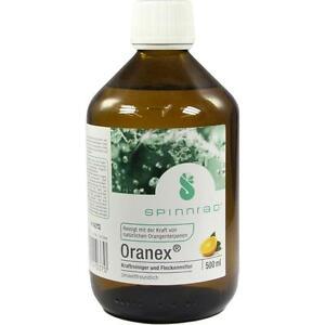 Oranex-HT-Universal-Cleaner-500-ML-PZN1393964
