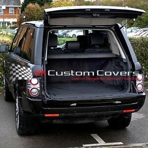 RANGE-ROVER-VOGUE-L322-TAILORED-BOOT-LINER-MAT-DOG-GUARD-2002-2013-025