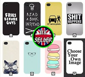 funny phone case iphone 7
