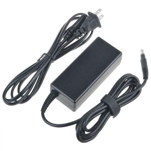 AC Adapter For KICKER 09IZKPC1212 IZKPC1212 zK150 zK350 iK150 iK350 Power Supply