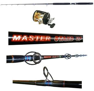 kit-canna-stand-up-30-60lb-mulinello-mak-pesca-tonno-big-game-drifting-traina
