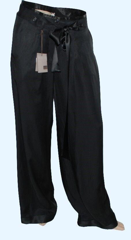 MARITHE + FRANCOIS GIRBAUD Pantalon Femme Taille  38 (w29) NEUF