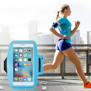 FJ-Armband-Phone-Case-Sports-Running-Arm-Band-Holder-Key-Bag-for-iphone-Cell-Ph