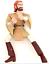 miniatuur 4 - CHOOSE: Star Wars: Saga, Legacy, TVC, OTC, 30th, Clone Wars, Rebels & Sequels