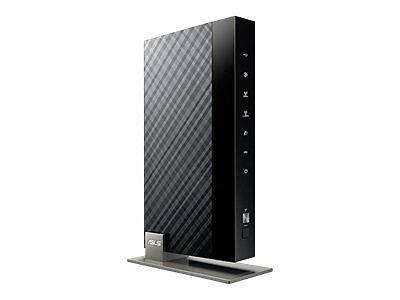 ASUS DSL N66U 450 Mbps 101001000