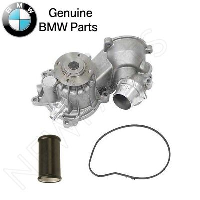 Engine Water Pump Gasket Mogul 11511731462 For Land Rover Ranger Rover BMW