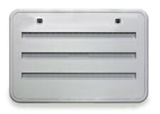 DE0061 PWY Norcold 634786 Thermostat DE0041 EV0061 EV0041