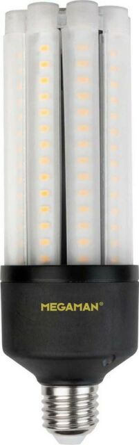 Megaman MM60822 LED Clusterlite Professional 35W = 4000 Lumen warmw. 2800K