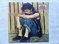 Kevin Rowland & Dexys Midnight Runners Too-Rye-Ay 1982 Mercury Promo Pressing VG