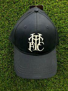 Totenham Hotspur Thfc Casquette De Baseball Adulte Fit * Officiel Thfc Produit *-afficher Le Titre D'origine
