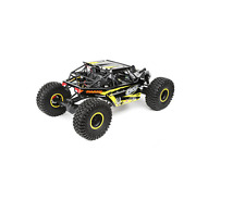 Losi Rock Rey 1/10 4WD RTR Electric Racer w/2.4GHz Radio & AVC LOS03009T1
