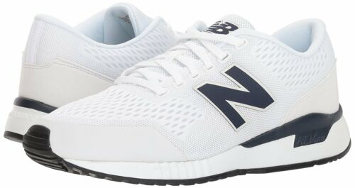 New Balance Mens MRL005WB Low Top Lace Up Walking Shoes supplier