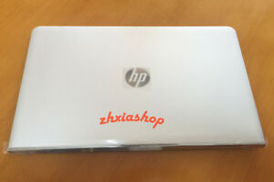 """New HP ENVY 15-AS 15T-AS100 15-AS014WM LCD Back Cover Lid 15.6/"""" 857812-001"""