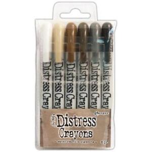Tim-Holtz-Distress-Crayon-Set-Set-3