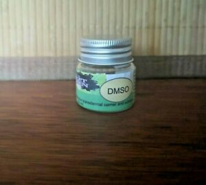 DMSO-70g-100g-Dimethyl-Sulfoxide-Pharmachem-Premium-Grade-30ml