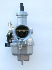 27mm Carburetor Fits  Honda XR CRF 100 125 150cc 200 ATV Carb  BRAND NEW