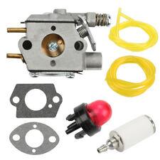 WT-629 Carburetor Carb for Craftsman Walbro 530071638 Poulan WT3100 Weedeater