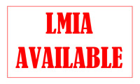 LMIA's AVAILABLE!! 10 COOK POSITIONS! Vancouver Greater Vancouver Area Preview