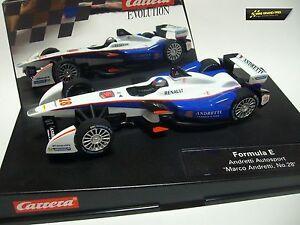 Carrera-Evolution-Formula-E-Andretti-Autosport-034-M-Andretti-No-28-034-27501