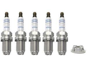 Se-adapta-a-Bosch-Bujias-X-5-Volvo-S60-S70-S80-V70-C70-I-850-2-0-2-4-2-5-LV-P80-LS