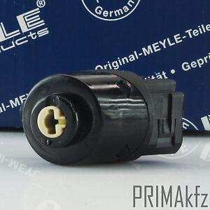 MEYLE-1009050013-zundschalter-contacto-zundanlassschalter-vw-golf-Lupo-Passat