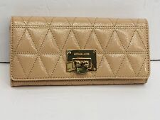 dbf3784bb6c6 item 1 NWT MICHAEL KORS VIVIANNE OYSTER PATENT LEATHER CARRYALL WALLET  35F7GVAE3A -NWT MICHAEL KORS VIVIANNE OYSTER PATENT LEATHER CARRYALL WALLET  ...