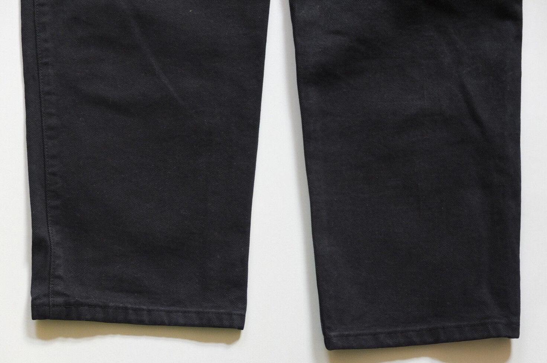 MUSTANG Basic coole coole coole Jeans W 33 L 30 NEUwertig a9c615