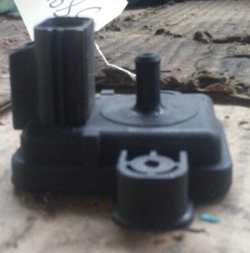 5894 Ford map sensor 2L1A-9F479-AA