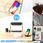 thumbnail 2 - Cargador-Inalambrico-Compatible-Para-Iphone-11-X-8-Plus-Xs-Max-Samsung-S8-S9-S10