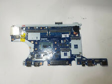 WK2DM Dell Latitude E7440 Laptop Motherboard w// Intel i7-4600 2.1Ghz CPU