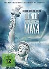 Die neue Prophezeiung der Maya (2013)