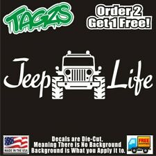MAKE LOVE Funny Bumper Sticker Vinyl Decal JDM Car Truck Jeep Dodge war bike evo
