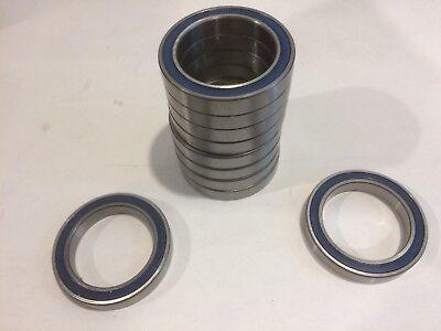 Enduro 30X42X7mm For BB30 Cartridge bearing ABEC 3 6806 2RS