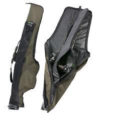 Zeck Fishing Rod Stand Bag Rutenständer-Tasche Wels Waller Catfish