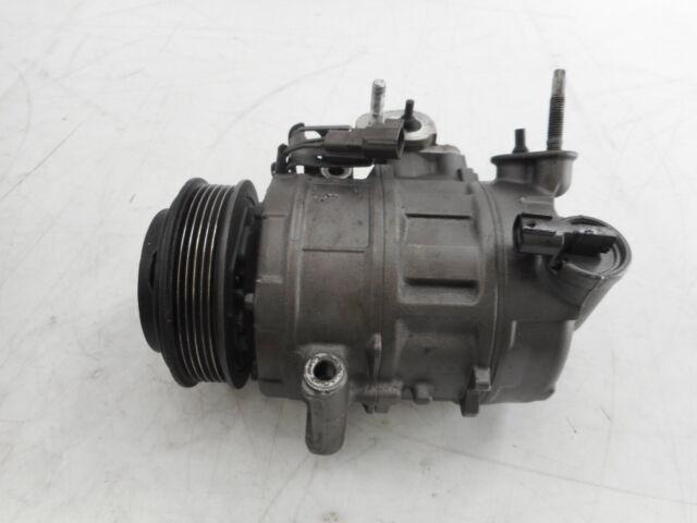 Four Seasons 98332 - A/C Compressor