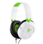 Turtle-Beach-Ear-Force-Recon-50X-Stereo-Gaming-Headset-Headphones-Xbox-One-White thumbnail 4