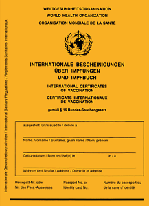 Internationaler-Impfausweis-Impfpass-Impfbuch-neu-International-Masern-Pflicht