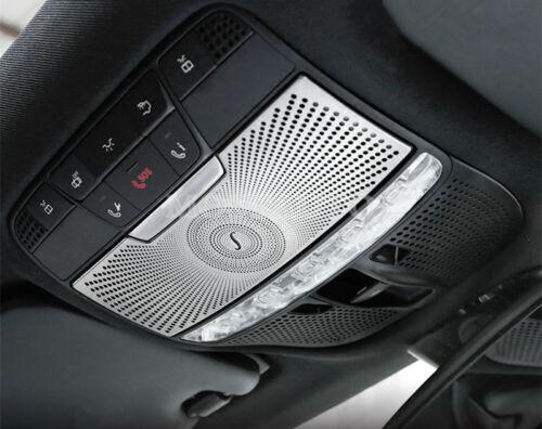 innova3.com Interior Car & Truck Parts For Mercedes Benz GLC X253 ...