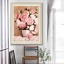 thumbnail 12 - 5D-Diamond-Painting-Embroidery-Cross-Craft-Stitch-Pictures-Arts-Kit-Mural-Decor