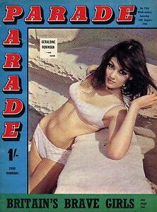 Parade-magazine-aug-13-1966