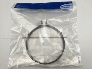 EXPRESS Genuine Westinghouse Kimberley 509 Oven Fan Forced Element PAJ509R*00